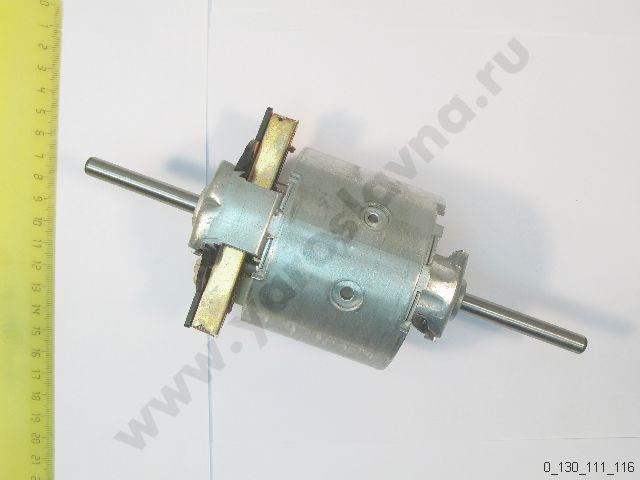 Привод гидронасоса НШ-10 МТЗ-80 в Харькове (Запасные части.