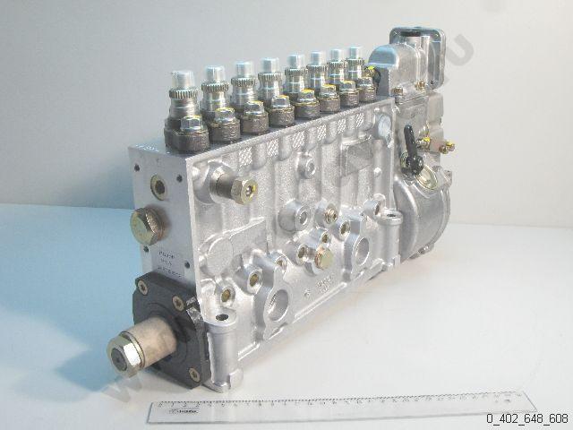 Трактор МТЗ 892 – устройство и технические характеристики