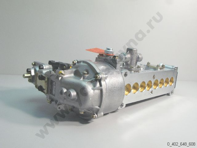 Мтз 982 технические характеристики - softleavedown4.cf