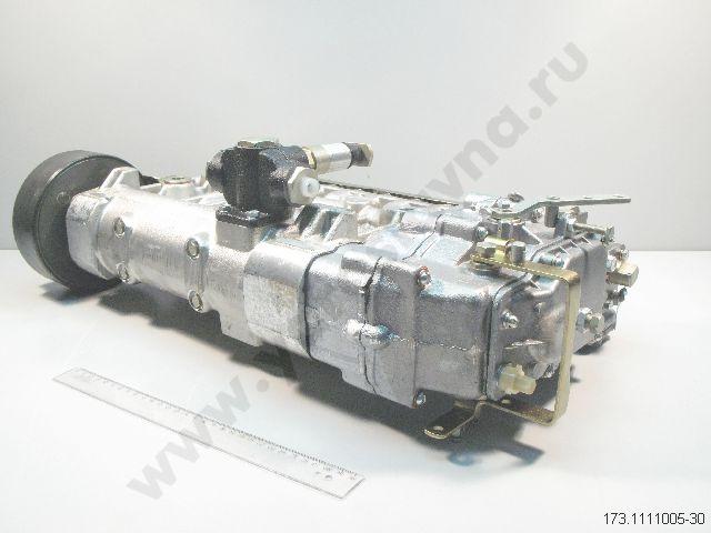 Муфта разрывная МТЗ ЕВРО Н.036.50.000: продажа, цена в.