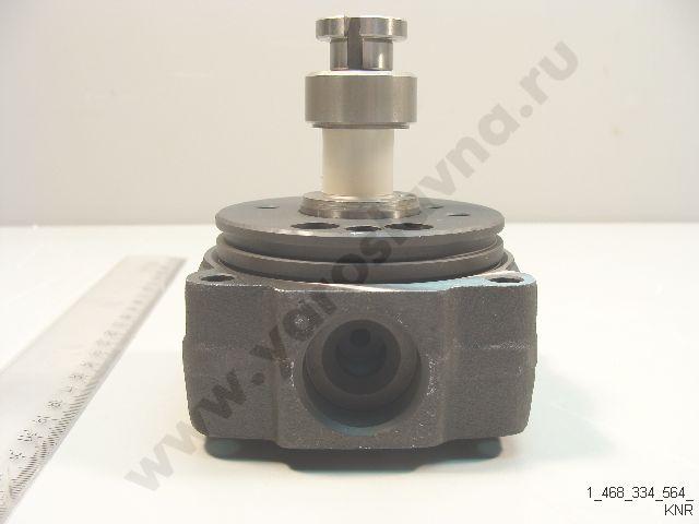 Распределитель гидроусилителя рулевого управления МТЗ-80