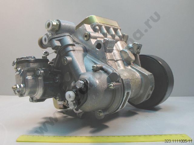 Корпус КПП МТЗ-80 50-1701025 - купить по лучшей цене в.