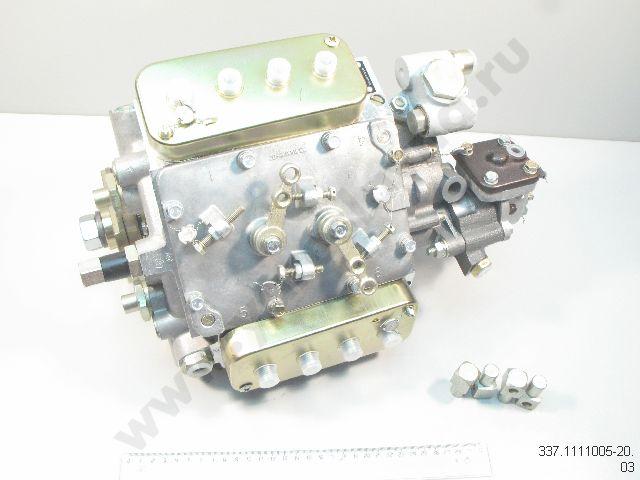 МТЗ-320: технические характеристики трактора Беларус