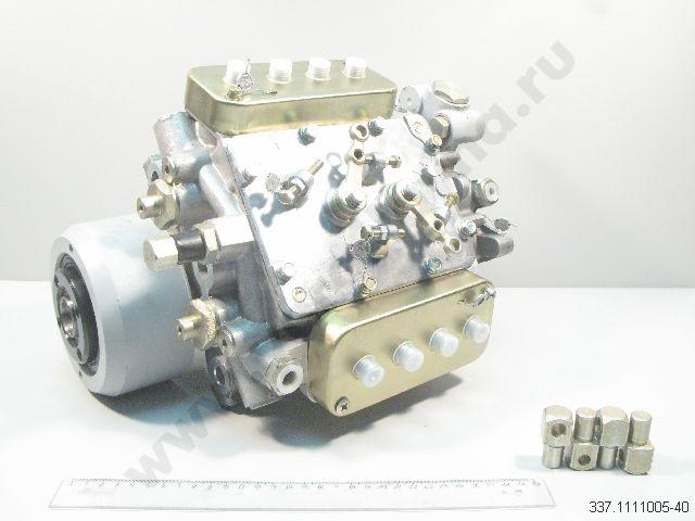 Клапан перепускной УТН МТЗ, ЮМЗ (16С13-1Б): продажа, цена.