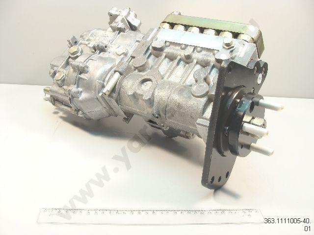 Ремкомплект РК-Мтз80-80.40/1-О гидроцилиндра 80/40 отвала.