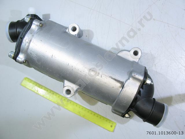 Теплообменник 7601.1013600-13 купить москва газовая колонка теплообменник медь или сталь