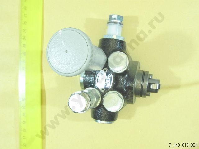 Ремни для автомобилей и двигателей, Ярославль