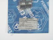201-1722001 Ремкомплект вилки вкл.пон.передачи КПП-238ВМ/-239 1 подш.
